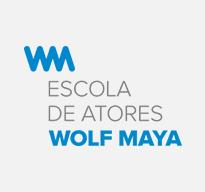 Escola de Atores Wolf Maya